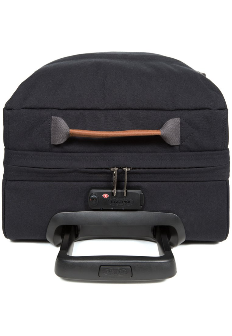 AuthentischValise Eastpak AuthentischValise Roulettes Black Eastpak À PkZXOiu