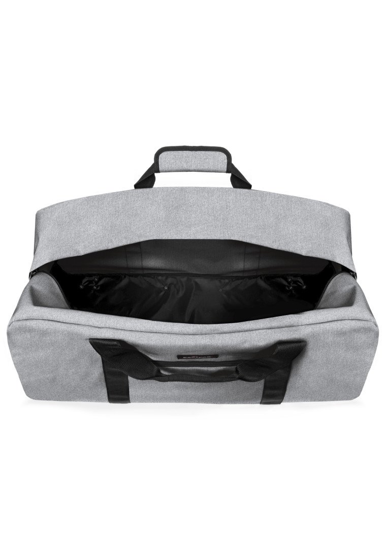 Sac Grey Week Week Eastpak Eastpak Sac Grey endSunday Eastpak endSunday Sac Week wO0kn8PX