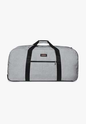 Weekend bag - sunday grey