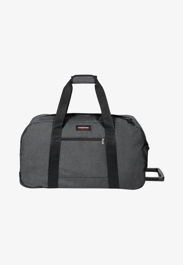 Reisetasche - grey