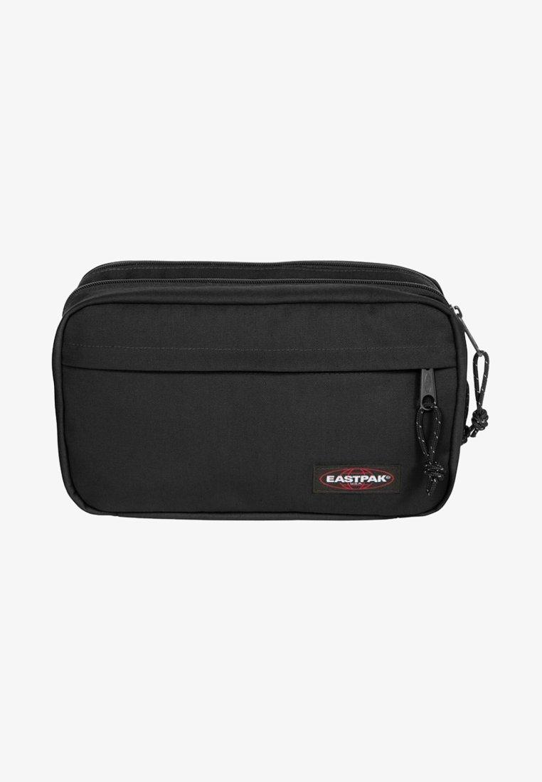 Eastpak - Wash bag - black