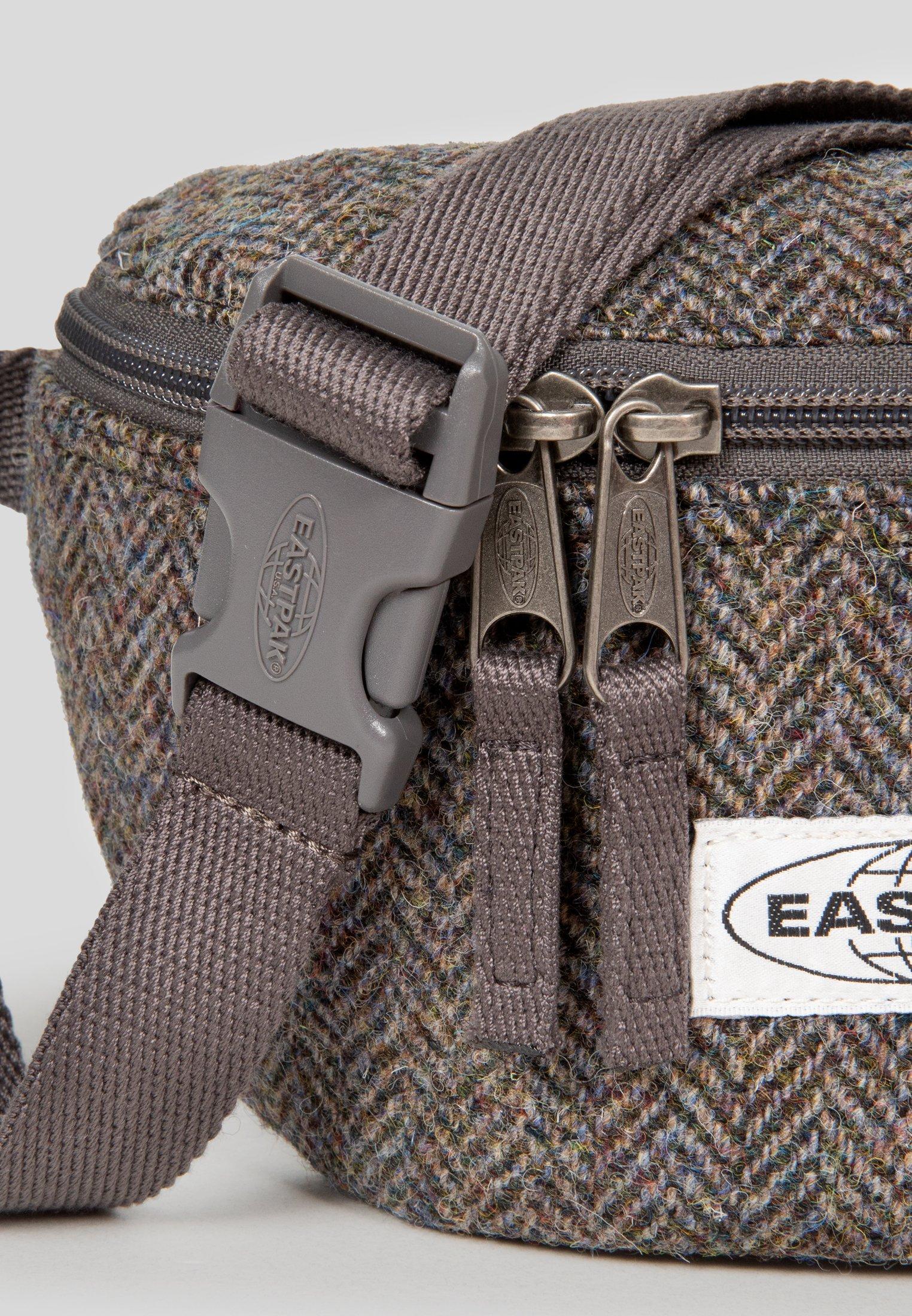 Eastpak Heuptas - Brown kBoZNv3
