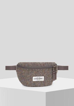 Bum bag - brown