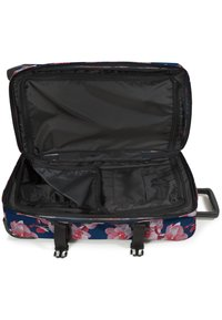 Eastpak - CHARMING GARDEN/AUTHENTIC - Valise à roulettes - charming pink - 2