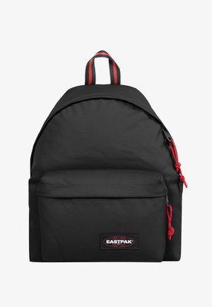 BLAKOUT / AUTHENTIC - Sac à dos - black