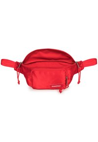 Eastpak - SATINFACTION/ AUTHENTIC - Sac banane - satin sailor - 2