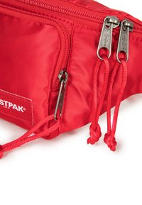 Eastpak - SATINFACTION/ AUTHENTIC - Sac banane - satin sailor - 3