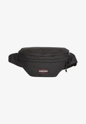 CORE COLORS  - Bæltetasker - black