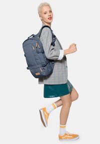 Eastpak - CORE SERIES - Plecak - blue - 0