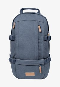 Eastpak - CORE SERIES - Plecak - blue - 1