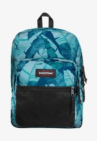 Eastpak - PINNACLE BRIZE - Sac à dos - blue/turquoise - 0