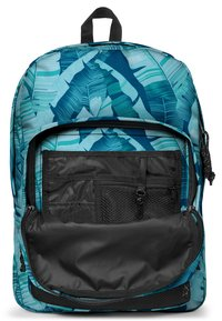 Eastpak - PINNACLE BRIZE - Sac à dos - blue/turquoise - 3