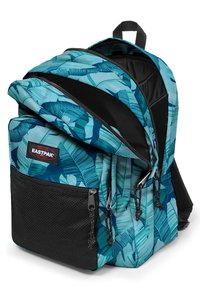 Eastpak - PINNACLE BRIZE - Sac à dos - blue/turquoise - 2