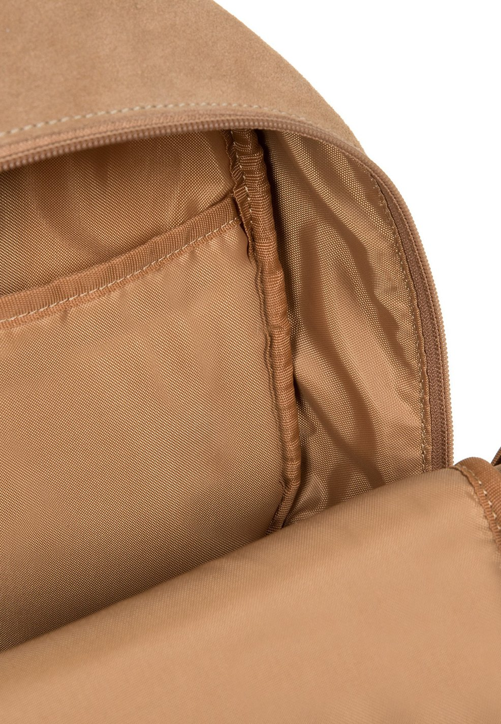 Eastpak LUCIA - Ryggsäck - beige