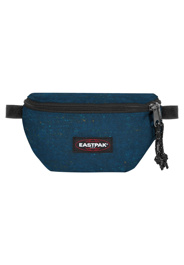 Eastpak SPRINGER MARCH SEASONALS - Marsupio - dark blue
