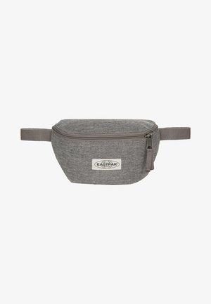 MUTED MELANGE  - Bum bag - muted grey