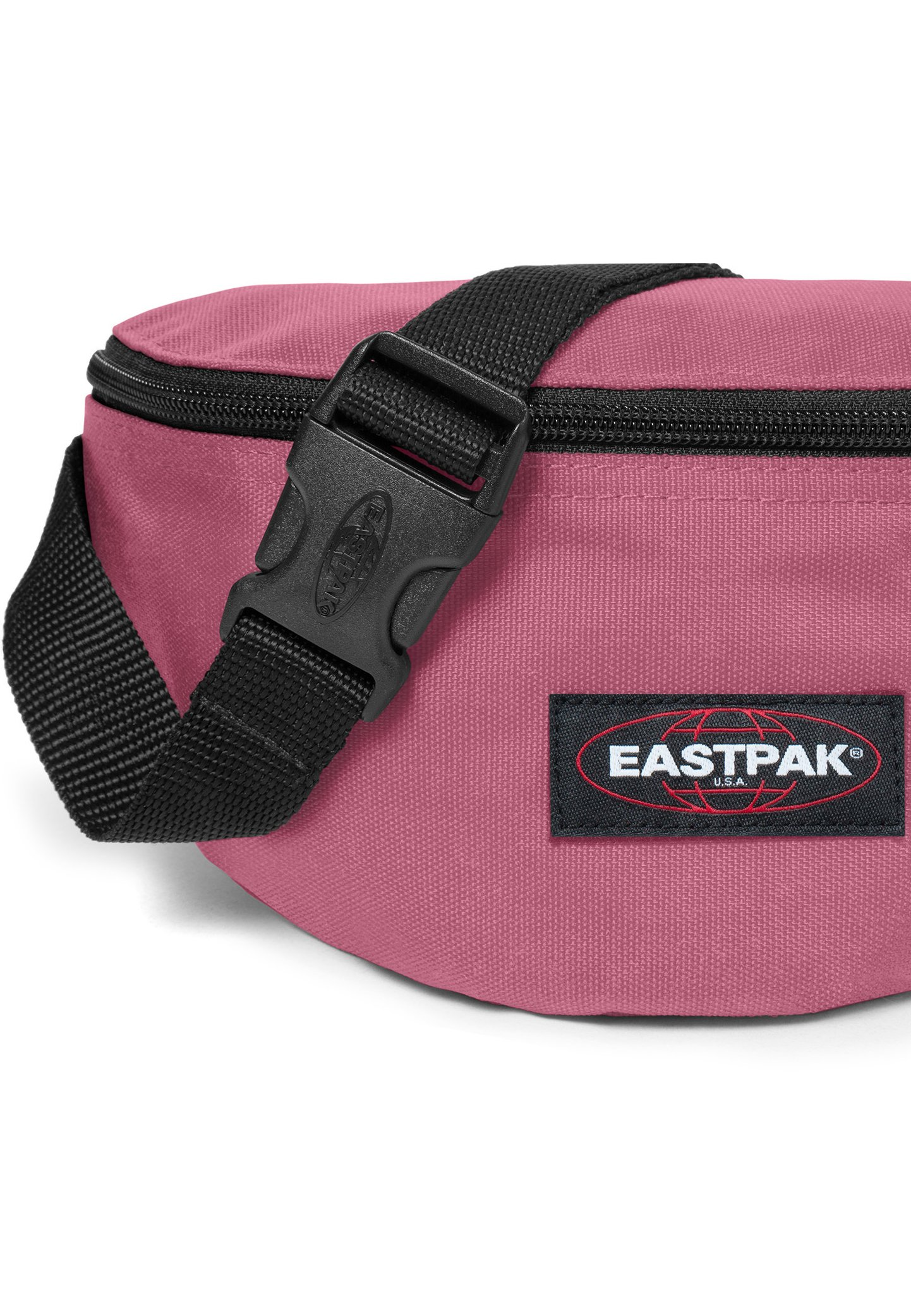 Eastpak December Seasonals - Sac Banane Salty Pink