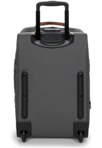 Eastpak - Valise à roulettes - gray - 1
