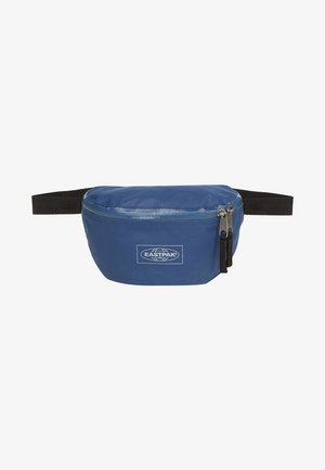 Bum bag -  blue