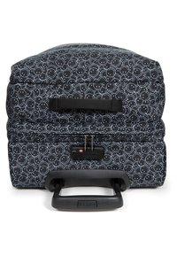 Eastpak - IBTWO X  - Wheeled suitcase - black - 2