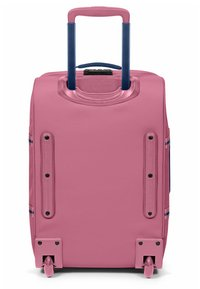 Eastpak - AUTHENTIC - Valise à roulettes - pink - 2