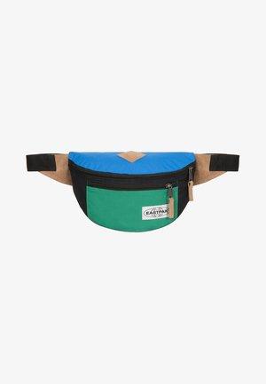 CONTEMPORARY - Bum bag - multi-coloured