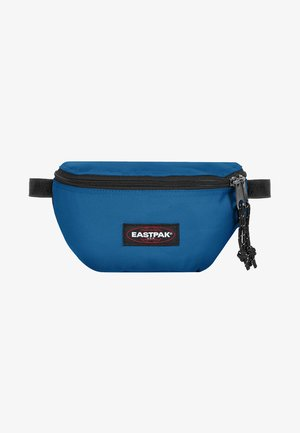 AUTHENTIC - Bæltetasker - urban blue