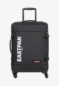 Eastpak - BOLD - Valise à roulettes - black - 0