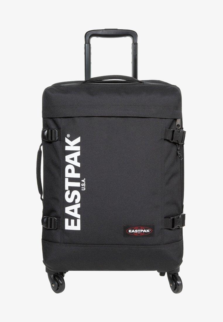 Eastpak - BOLD - Valise à roulettes - black