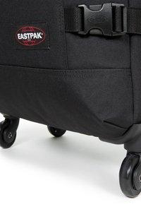 Eastpak - BOLD - Valise à roulettes - black - 5