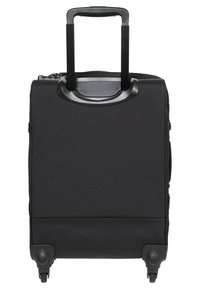 Eastpak - BOLD - Valise à roulettes - black - 1
