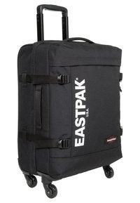 Eastpak - BOLD - Valise à roulettes - black - 2