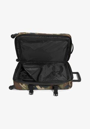 TRANS4 M - Valise à roulettes - camo
