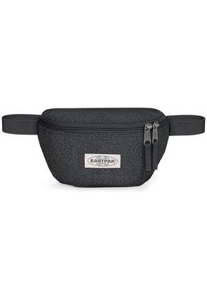 SPRINGER - Bum bag - muted dark