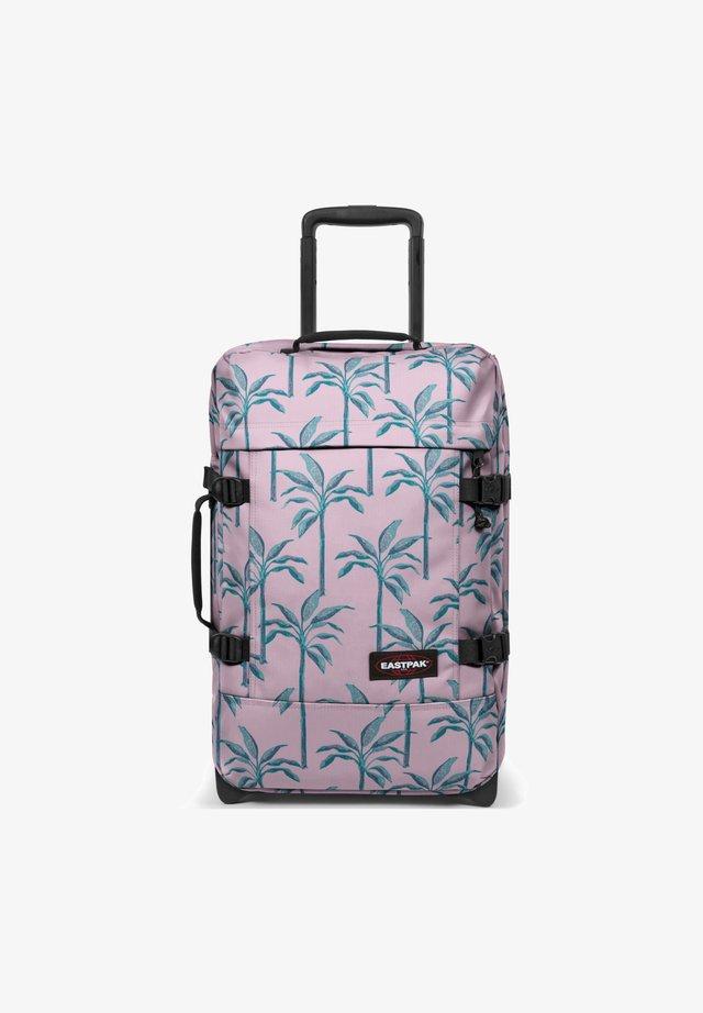TRANVERZ S 2-ROLLEN 51 CM - Wheeled suitcase - brize trees