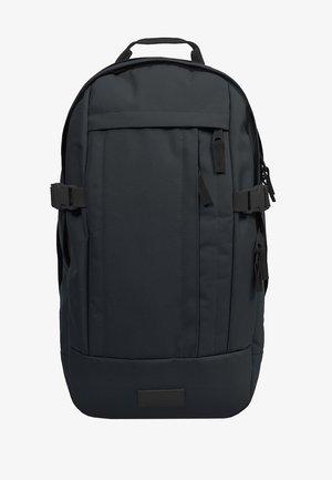 E X TRAFLOID/CORE SERIES - Plecak - black