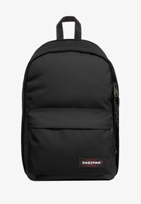 Eastpak - BACK TO WORK CORE COLORS  - Rucksack - black - 0