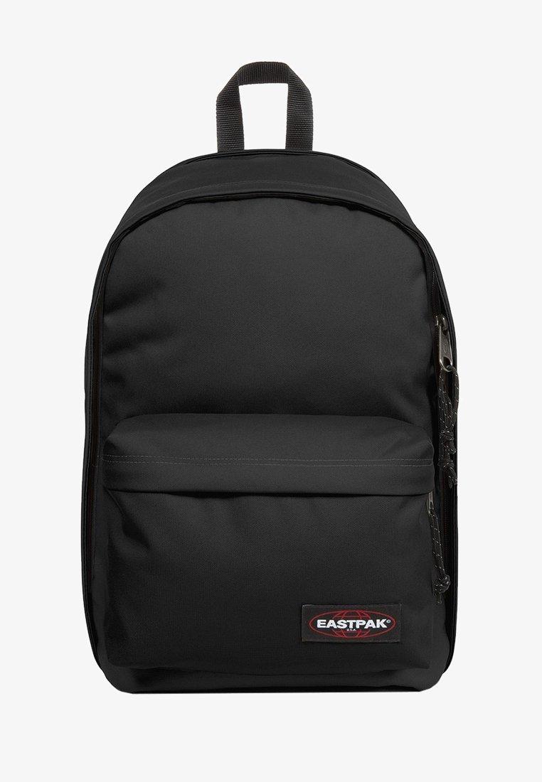 Eastpak - BACK TO WORK CORE COLORS  - Rucksack - black