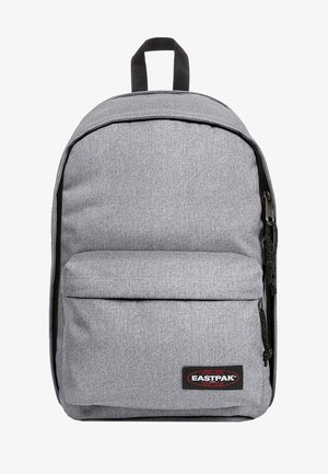 BACK TO WORK CORE COLORS  - Rucksack - sunday grey