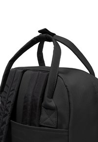 Eastpak - PADDED SHOP'R CORE COLORS  - Rucksack - black - 3