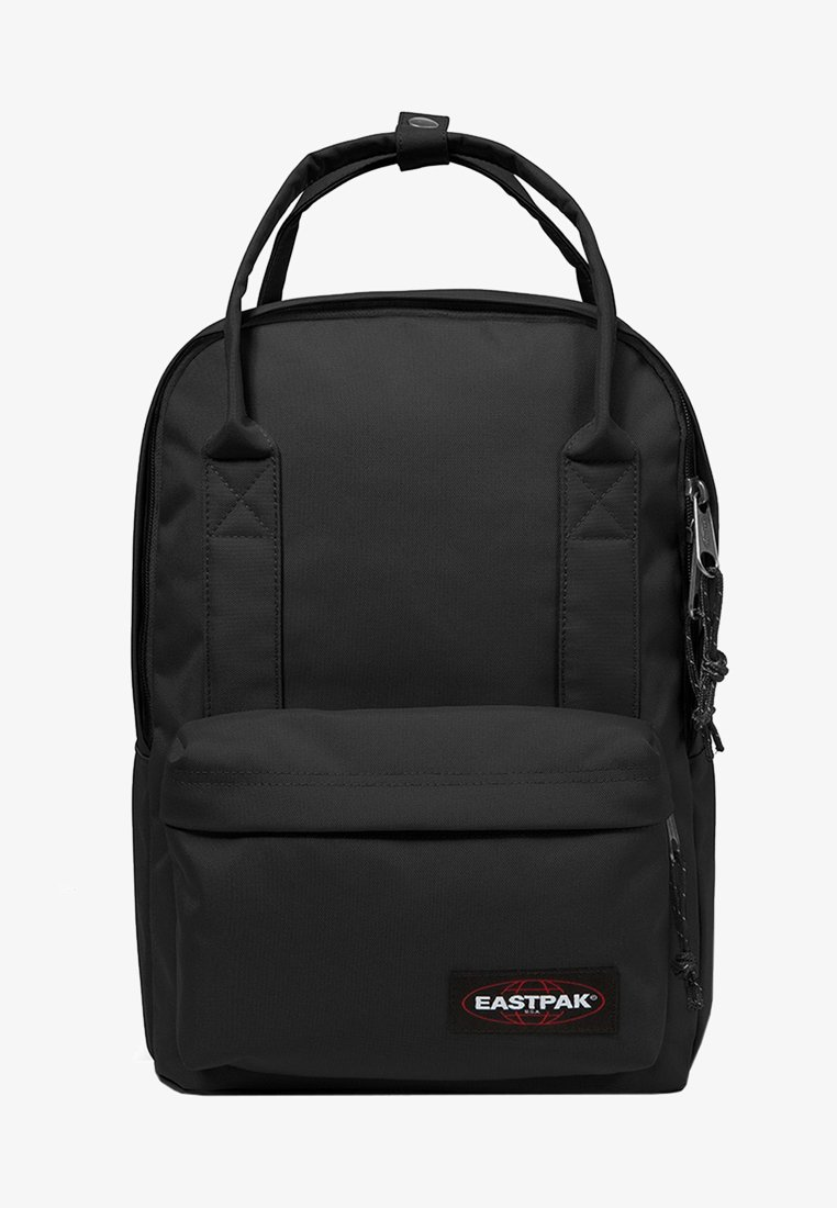 Eastpak - PADDED SHOP'R CORE COLORS  - Rucksack - black