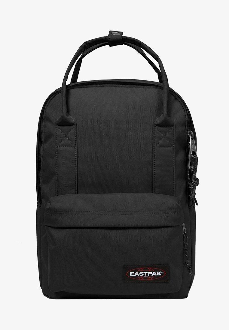 Eastpak - PADDED SHOP'R CORE COLORS  - Sac à dos - black