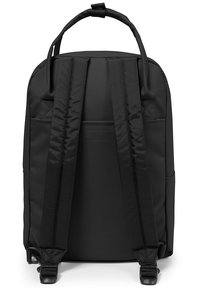 Eastpak - PADDED SHOP'R CORE COLORS  - Rucksack - black - 2