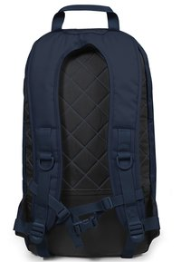 Eastpak - EVANZ CORE SERIES  - Rucksack - mono night