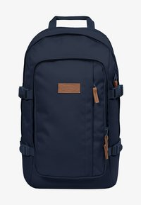 Eastpak - EVANZ CORE SERIES  - Rucksack - mono night - 2