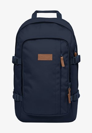 EVANZ CORE SERIES  - Tagesrucksack - mono night
