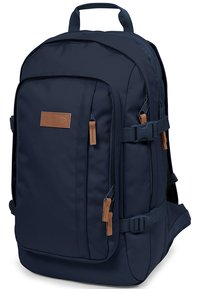 Eastpak - EVANZ CORE SERIES  - Rucksack - mono night - 4