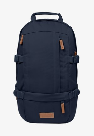 FLOID/CORE SERIES - Rucksack - mono night