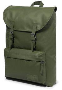 Eastpak - LONDON BRIM - Plecak - brim khaki - 2
