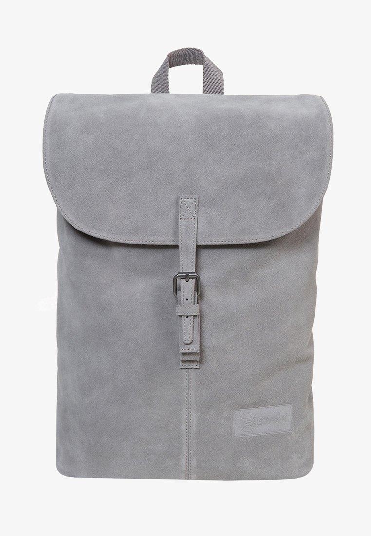 Eastpak - CIERA - Sac à dos - suede grey
